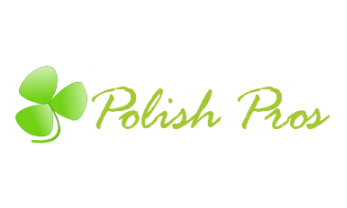 Enhancements 1 | Polish Pro